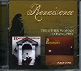Other Woman/Ocean Gypsy by Renaissance