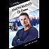 Snowblind (Dreamspun Desires Book 29)