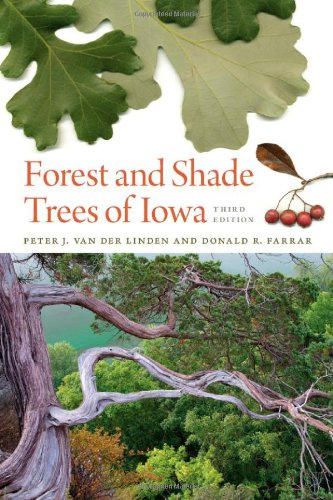 forest-and-shade-trees-of-iowa-bur-oak-guide