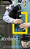 img - for National Geographic Traveler Scotland 2nd Edition (National Georgaphic Traveler) book / textbook / text book
