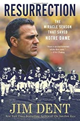 Resurrection: The Miracle Season That Saved Notre Dame