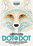 Ultimate Dot-to-Dot