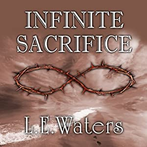 Infinite Sacrifice Audiobook