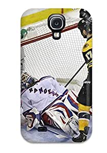 Rolando Sawyer Johnson's Shop 9134853K937082585 boston bruins (40) NHL Sports & Colleges fashionable Samsung Galaxy S4 cases