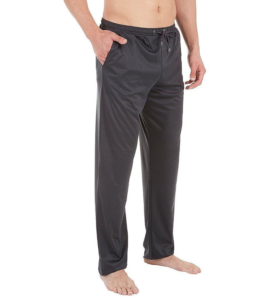 8520-92 Zimmerli Jersey Loungewear Pant