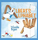 Albert's Alphabet, Leslie Tryon and L. Tryon, 078575542X