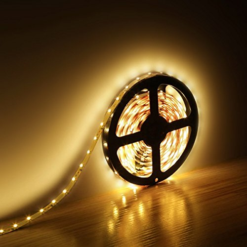 Top 10 Best Led Strip Lights In 2018 Buyer S Guide Topreviewproducts