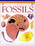Fossils (Pockets)