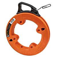 Electrician Fish Tape Product