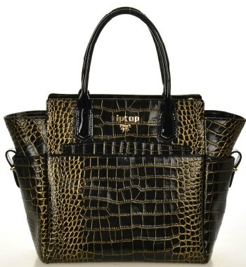 elegant-crocodile-tiptop-genuine-leather-queen-celine-style-handbag
