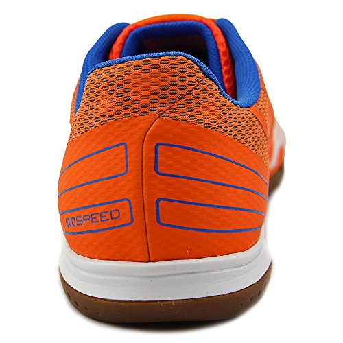 Puma Evo Speed Sala 3.4 Fibra sintética Zapatos Deportivos