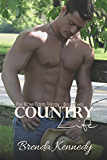 Country Life (The Rose Farm Trilogy Book 2)