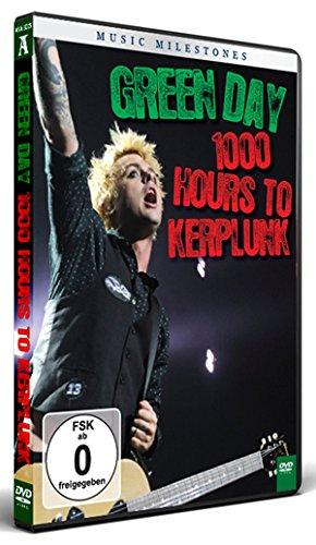 Green Day - Music - Zortam Music