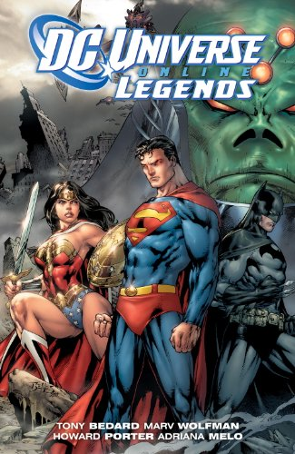 dc-universe-online-legends-vol-1
