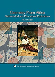 Lunda Geometry: Mirror Curves, Designs, Knots, Polyominoes, Patterns, Symmetries