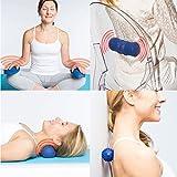 Dr Cohen's AcuProducts Pain Cure Kit Bild