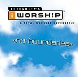 : iWorship: No Boundaries