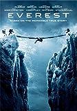 DVD : Everest