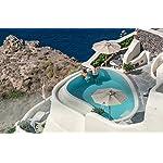 Vernice-per-bordi-e-intonazione-di-piscine-antiscivolo-speciale-per-rinnovare-i-bordi-delle-piscine-5-kg-colore-bianco-4-litri