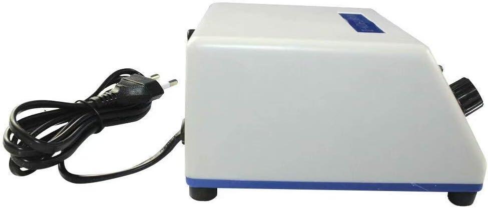 Micro Motor Machine Control Unit For Lab,Jewelry,Ceramics,Silicone