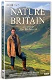 Nature Of Britain : Complete BBC Series (3 Disc Set) [DVD]