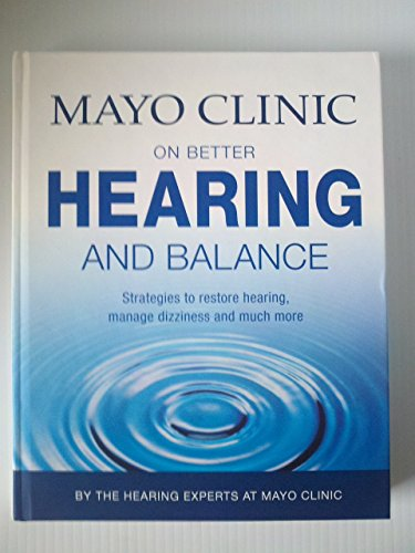 harris-communications-b1285-mayo-clinic-on-better-hearing-and-balance
