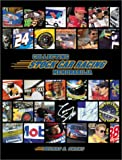Collecting Stock Car Racing Memorabilia, Thomas S. Owens, 0761318534