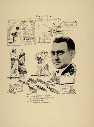 1923-print-don-l-omo-chicago-a-b-schubert-co-furs-original-print