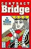 Contract Bridge for Beginners and Intermediate Players, Alan Truscott, 0811907554