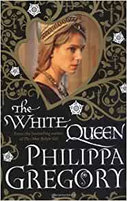 the other queen philippa gregory pdf