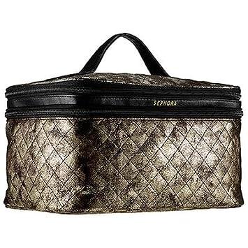 Amazon.com: Sephora Collection The en oro universalista Star ...