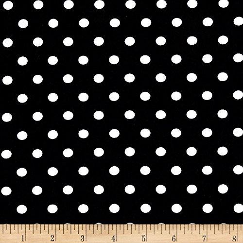 Lycra Knit Fabric 4 Way - 8