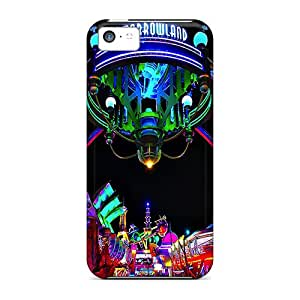 Iphone 5c Tpu Cases Covers. Fits Iphone 5c