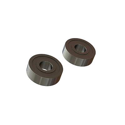 ARRMA Ball Bearing, 6x16x5mm (2), ARA610036: Toys & Games