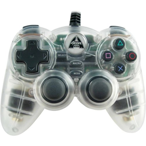 playstation-mighty-mite-mini-controller