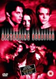 Disturbing Behaviour [DVD] [1999]