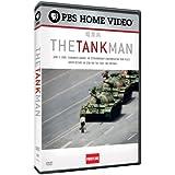 The Tank Man  (FRONTLINE)