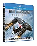Star Trek Into Darkness (3D) (Blu-Ray+Blu-Ray 3D) [Italian Edition]