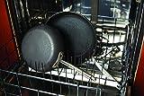 All-Clad Essentials Nonstick Fry pan