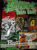The Psychotronic Video Guide to Film, Weldon, Michael J., 0312143974