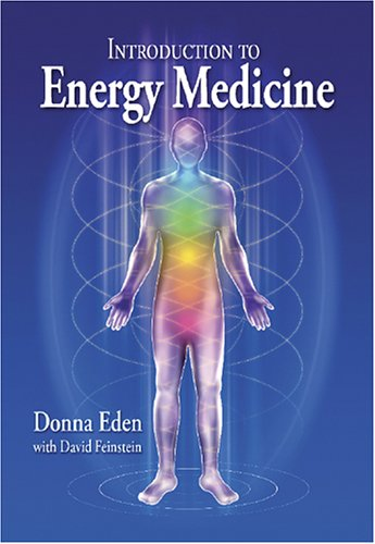 introduction to energy medicine - 1