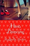 Hens Dancing, Raffaella Barker, 0375503862