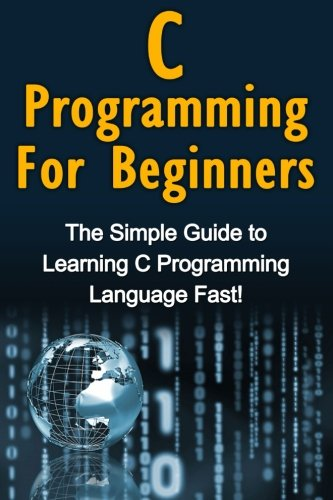Dummies pdf programming for beginning