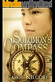 Solomon's Compass