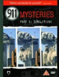 9/11 Mysteries - Vol. 1: Demolitions [Import anglais]