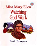 Miss Mary Ellen, Beth Branyon, 1577360931