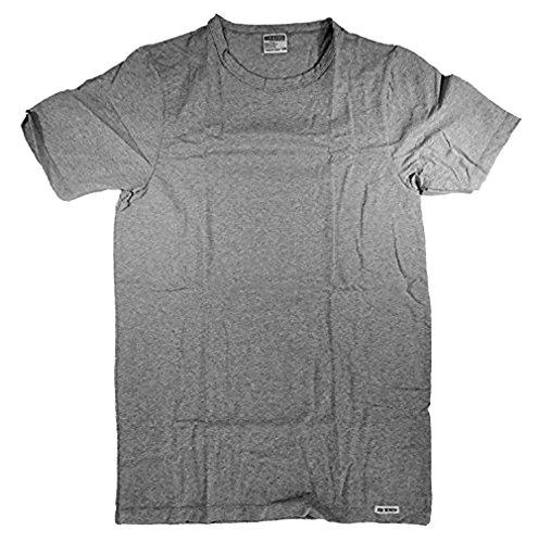 Joe Boxer Stretch Crew T-Shirt - 1 pack
