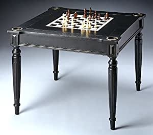 ... Game Tables