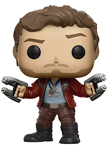funko-pop-movies-guardians-of-the-galaxy-2-star-lord-toy-figurestyles-may-vary