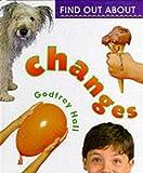 Changes, Godfrey Hall, 0563396156